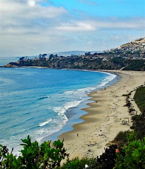 Filesalt Creek Beach, Laguna Niguel, Ca 916 (29189918944