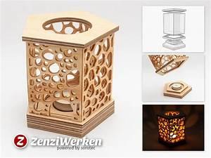 Ich Und Mein Holz Download : pin auf ~ Watch28wear.com Haus und Dekorationen