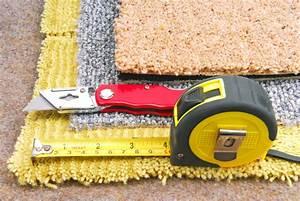 Teppich Auf Teppich : teppich auf teppich verlegen das sollten sie bedenken ~ Eleganceandgraceweddings.com Haus und Dekorationen