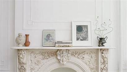 Mantel Fireplace Decorate Decor Ways Story