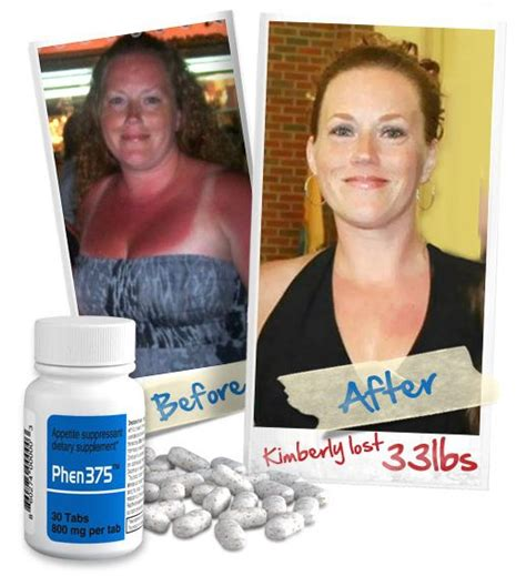 phentermine diet pills phentermine 37 5 mg no