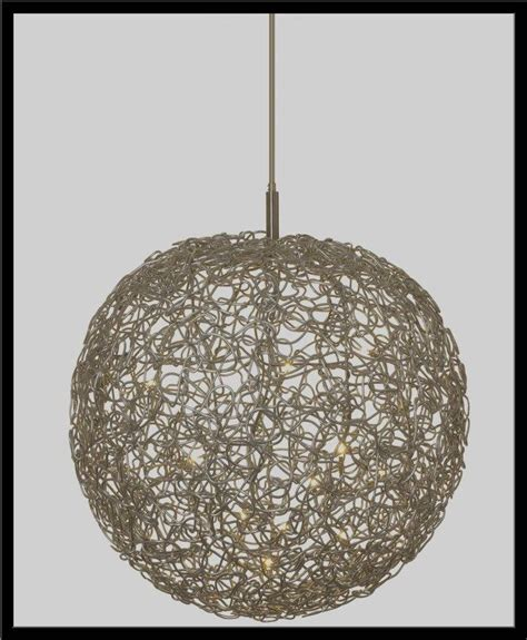 disco ceiling light fixtures ceiling designs