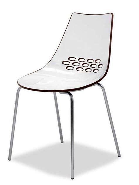 calligaris jam chair calligaris furniture brands