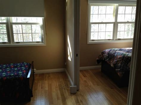 s 233 parer une chambre en deux pour que chaque enfant retrouve un peu d intimit 233