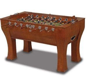 sportcraft foosball table models parts  sale reviews