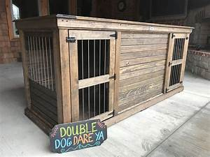 large dog crates that look like furniture oak end table With extra large wooden dog crate furniture
