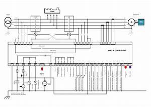 Amf 3 4l Connection Diagram