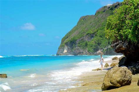 Погода на Бали по месяцам, когда лучше ехать на Бали отдыхать
