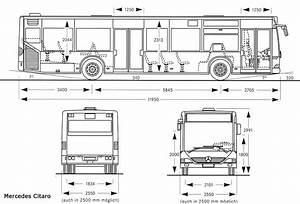 Car Seats For Buses