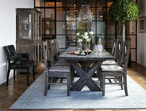 Rustic Dining Room Ideas by Dining Room Ideas To Get Inspired Living Spaces