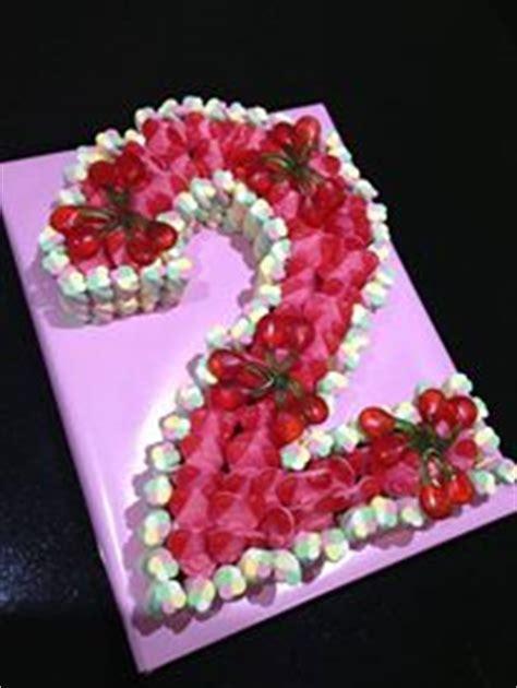 Permalink to Birthday Cakes Online