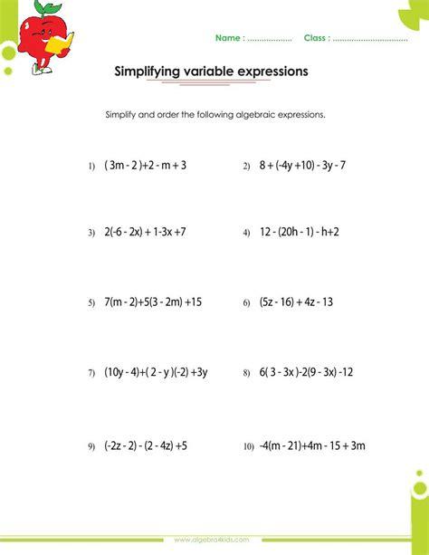 factoring trinomials worksheet pdf worksheets for all