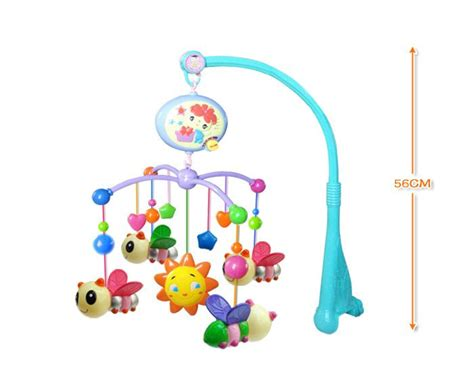 musical mobile for crib 23 best musical mobiles for baby cribs images on