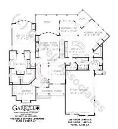 custom home floor plans custom homes plans smalltowndjs com