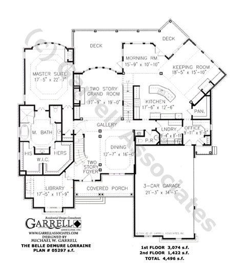 custom house plans custom homes plans smalltowndjs com