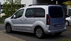 Voiture 7 Places Peugeot : monospace 7 places portes coulissantes monospace 7 places portes coulissantes 28 images ~ Gottalentnigeria.com Avis de Voitures