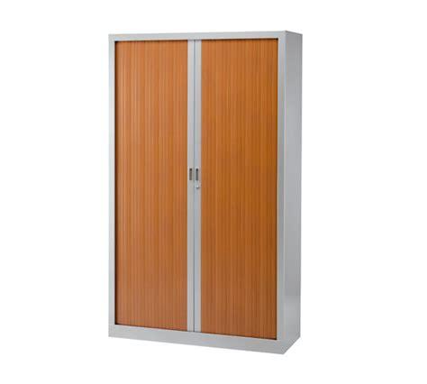 bureau designe armoire designe armoire metallique fly dernier