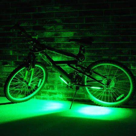 bike wheel lights walmart brightz led bicycle safety light cycling bike accessory
