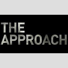 Noisia  The Approach (outer Edges) Youtube