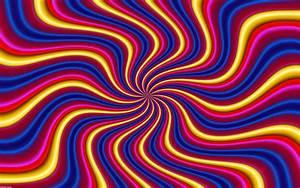 Psychedelic Computer Wallpapers, Desktop Backgrounds ...