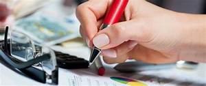 Combien De Temps Pour Recevoir Offre De Pret Immobilier : assurance emprunteur assurance de pret emprunt 50 ~ Medecine-chirurgie-esthetiques.com Avis de Voitures