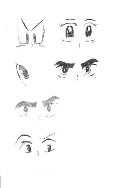 Anime Eyes Looking Left Anime Eyes Side View Car Interior Design