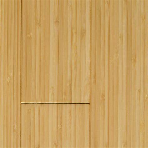 bamboo floors tecsun bamboo flooring natural vertical solid 5 8 quot x 4 quot factory flooring liquidators