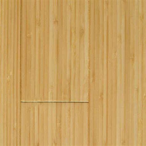 Engineered Bamboo   Sawmill Flooring
