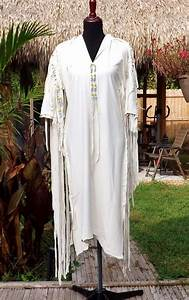 collection native american wedding dresses for sale With native american wedding dresses for sale