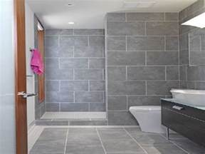 grey bathroom ideas luxurious grey bathroom ideas