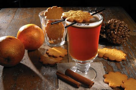 winter beverages hot cocktails to get you through the cold chicago tribune