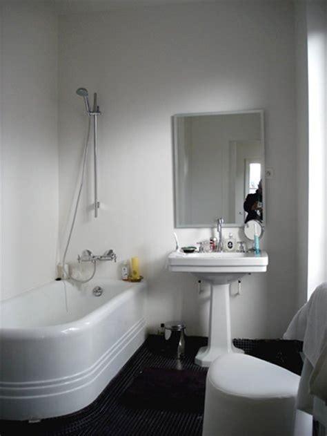 1930 bathroom design 1930 bathroom style gallery
