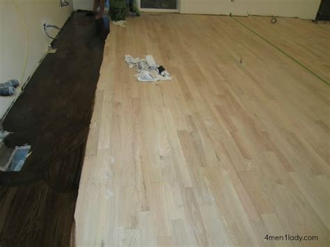 vinyl plank flooring keeps separating vinyl plank flooring keeps separating 28 images diy wood plank floors claire brody designs