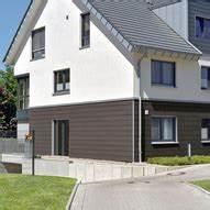Nachträglicher Balkonanbau Kosten : pflanzen als sonnenschutz f r terrasse und balkon ~ Lizthompson.info Haus und Dekorationen