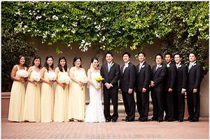 tag pelican hill weddingjohn li photography With wedding group pictures