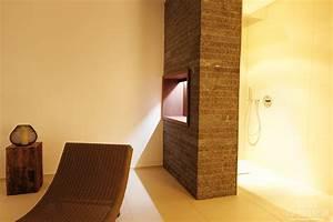 Sauna Bei Husten : duschen bei erkafaltung ~ Frokenaadalensverden.com Haus und Dekorationen