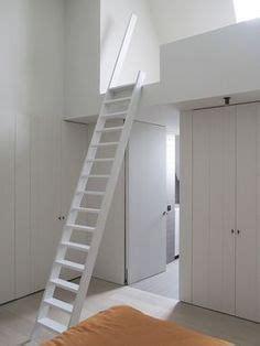 diy   loft ladder type  ive built