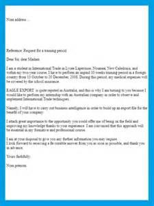 exemple d'une lettre de motivation pdf - Document Online