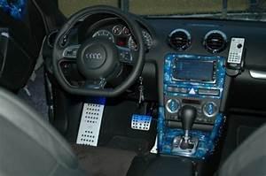 Audi A3 Ersatzteile Karosserie : umbau auf tts lenkrad karosserie der audi a3 3 2 ~ Jslefanu.com Haus und Dekorationen