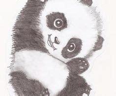 Kostenlose tier ausmalbilder und malvorlagen. #Panda #Zeichnung #Bleistift   Zeichnungen   Pinterest ...