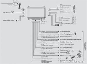 Peugeot 206 Radio Wiring Diagram  U2013 Dapplexpaint Com