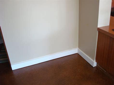 bathroom baseboard ideas modern house baseboard interior decorating