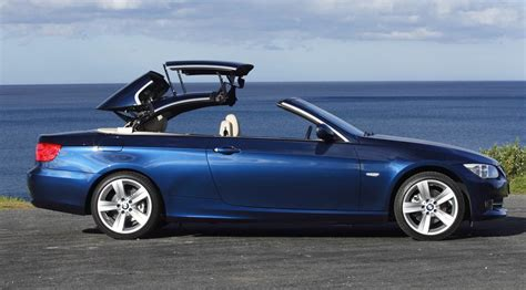 2018 Bmw 3 Series Coupe Convertible Add Features And