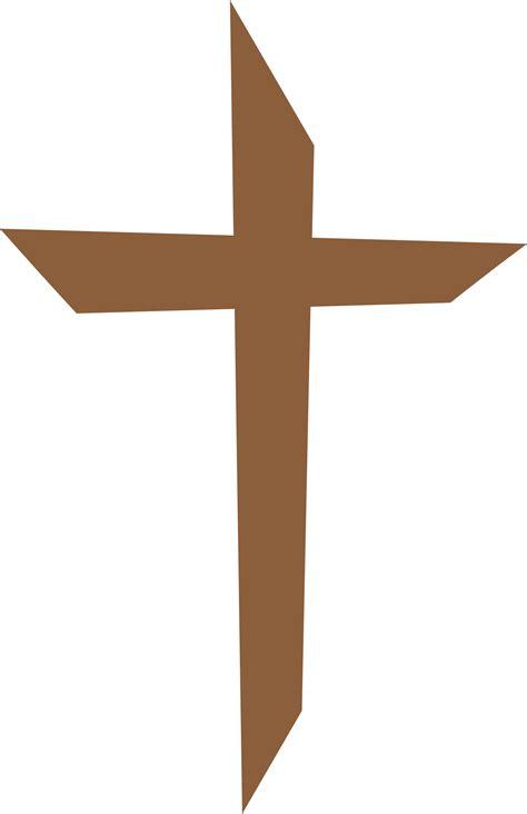 Cross Clip Clipart Cross