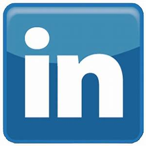 The gallery for --> Linkedin Icon For Email Signature