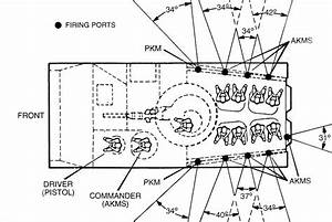 is the micv concept past its use by date think defence With air defense artillery battalion wire diagram on army battalion diagram