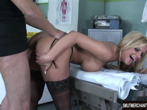 Hot Blonde Milf Fucks Free Porn Videos Youporn