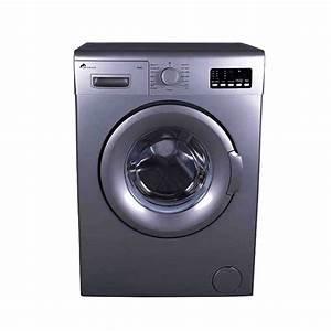 Produit Nettoyant Machine à Laver : machine laver frontale montblanc bu642 5kg automatique ~ Premium-room.com Idées de Décoration