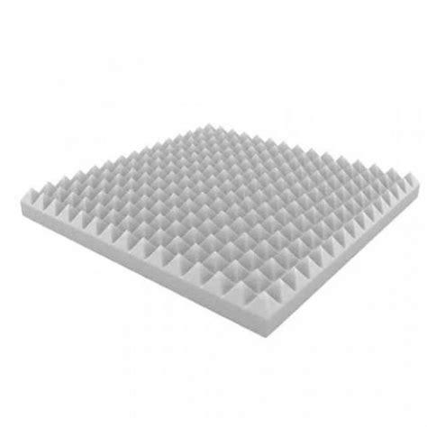 tendaggi fonoassorbenti tessuti fonoassorbenti prezzi installazione climatizzatore