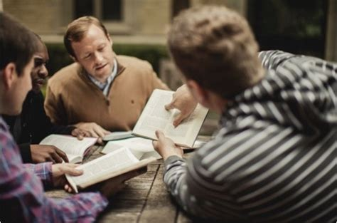 confronting  current church leadership crisis tim